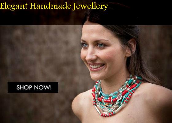 handmade_jewellerymugasilk