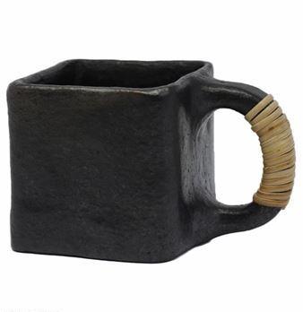 Mugasilk_square-coffeetea-cup-longpi-black-pottery_360