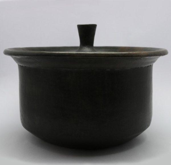 mugasilk_designer-cooking-pot-longpi-black-pottery