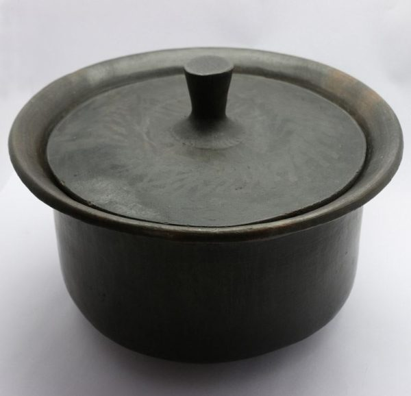 mugasilk_designer-cooking-pot-longpi-black-pottery02