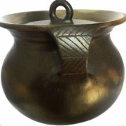mugasilkcooking-pot-longpi-black-pottery