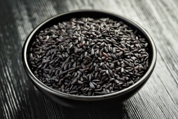 Black Rice Buy Online