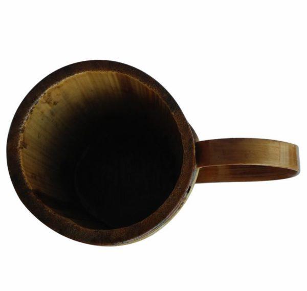 0007421_handmade-bamboo-mug-showpiece