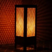 Annabel-bamboo-floor-lamp9-700×700