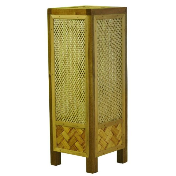 Annabel-floor-lamp1-700×700