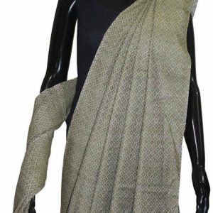 Buy Heavy Designed Handwoven Wool Shawl