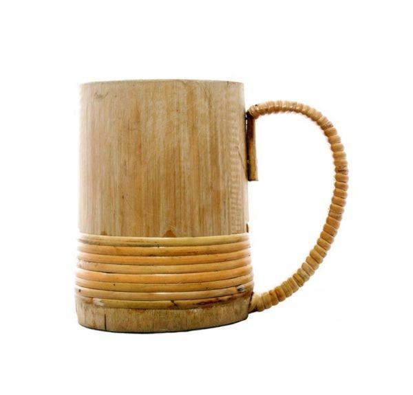 mugasilk01_bamboo-mug-display-item