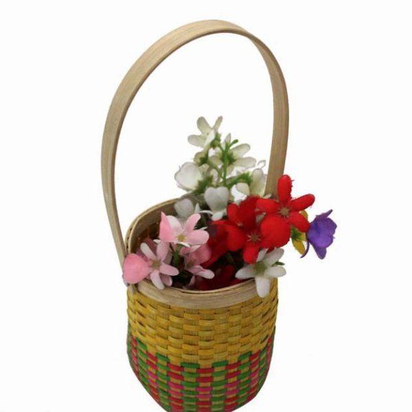 mugasilk03_bamboo-bucket-basket