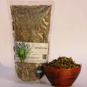 Buy Lemon grass