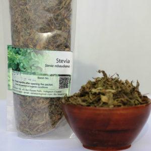 Buy Stevia online