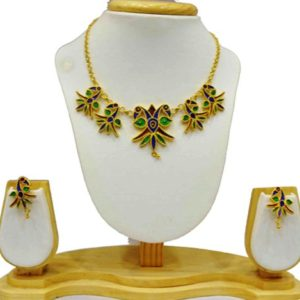 Assamese Jewellery Nagaon