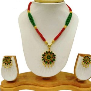 Assamese Jewellery Online