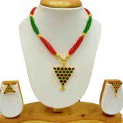 Buy Assamese Jewellery Designer