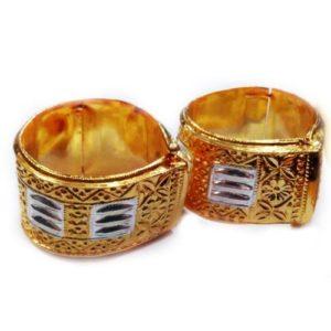 Jewellery Gamkharu Online