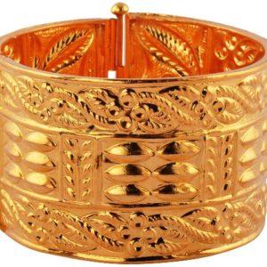 Jewellery Gamkharu
