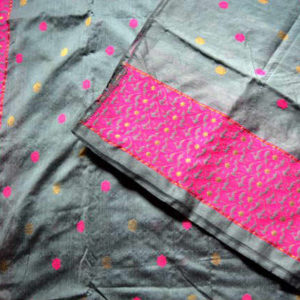 Cotton Mekhela Chadar Online Shopping