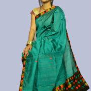 Mekhela Sadar
